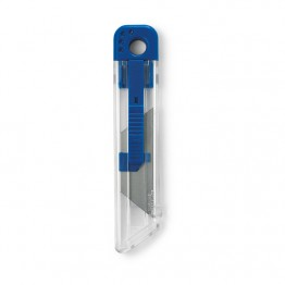 Cutter din plastic             IT3011-04