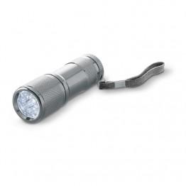 Lanternă metalică              IT3342-18