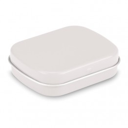 28 grame drajeuri mentolate    KC6642-06