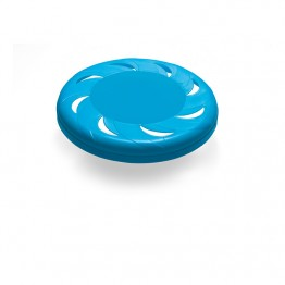 Frisbee, imprimare: 8 semilune KC6798-04