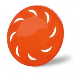 Frisbee, imprimare: 8 semilune KC6798-10