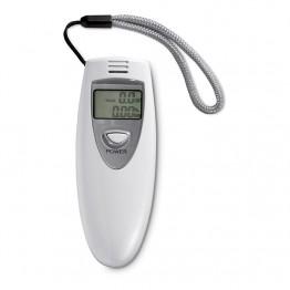 Alcoolmetru                    MO7161-06