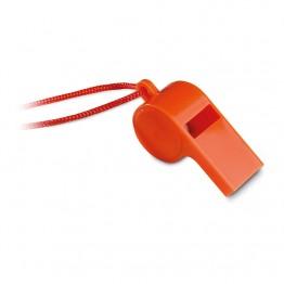 Fluier cu șnur                 MO7168-10