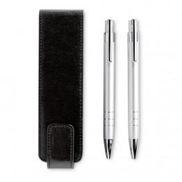 Pix şi creion în săculeţ       MO7177-16