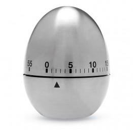 Cronometru bucătărie inoxidab. MO7249-16