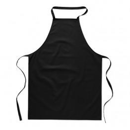 Şorţ bucătărie bumbac          MO7251-03