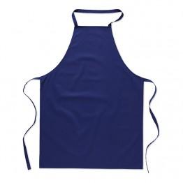 Şorţ bucătărie bumbac          MO7251-04