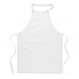 Şorţ bucătărie bumbac          MO7251-06