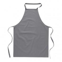 Şorţ bucătărie bumbac          MO7251-07