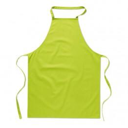 Şorţ bucătărie bumbac          MO7251-48