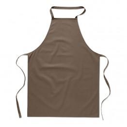 Şorţ bucătărie bumbac          MO7251-67