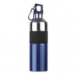 Sticlă pentru băut, bicoloră   MO7490-04