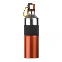 Sticlă pentru băut, bicoloră   MO7490-10