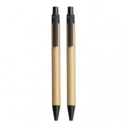 Set de scris cu creion și pix  MO7620-03