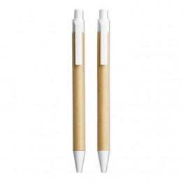 Set de scris cu creion și pix  MO7620-06