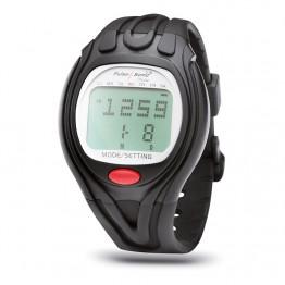 Ceas de mână cu înregistrare   MO7779-03