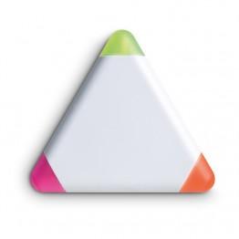 Evidențiator triunghiular      MO7818-06