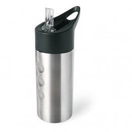 Sticlă din metal               MO7841-16