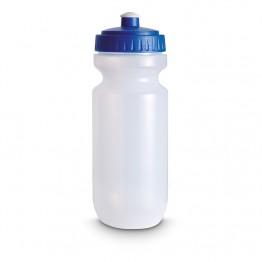 Sticlă din plastic             MO7851-04