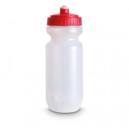 Sticlă din plastic             MO7851-05