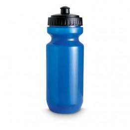 Sticlă din plastic             MO7852-23