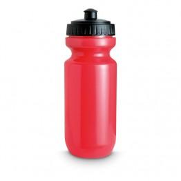 Sticlă din plastic             MO7852-25