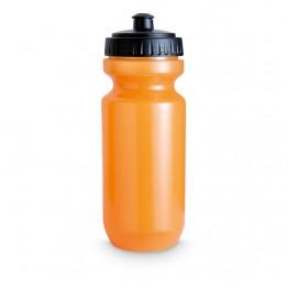 Sticlă din plastic             MO7852-29