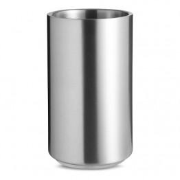 Frapieră din oțel inox         MO7890-16