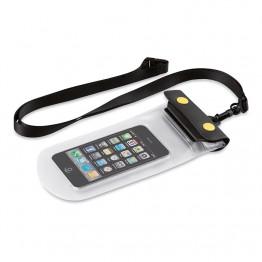 Husă rezistentă apă pt. iPhone MO7892-22