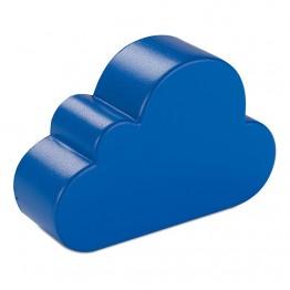 Anti-stress în formă de nor    MO7983-04