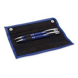 Set cu pix / creion în carcasă MO8151-04