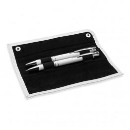 Set cu pix / creion în carcasă MO8151-06