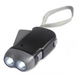 Lanternă cu leduri             MO8235-03