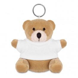 Breloc cu ursuleț              MO8253-06