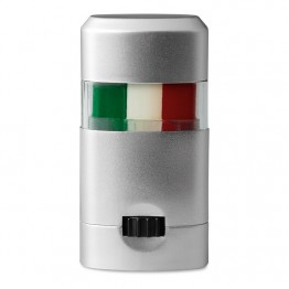 Creion vopsea corp ITALIA      MO8274-09
