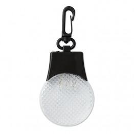 Lumină de veghe                MO8277-06