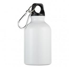 Sticlă din aluminiu            MO8287-06