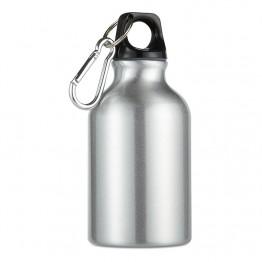 Sticlă din aluminiu            MO8287-16