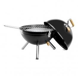 Grătar pentru barbecue         MO8288-03