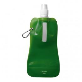 Sticlă de apă pliabilă         MO8294-24