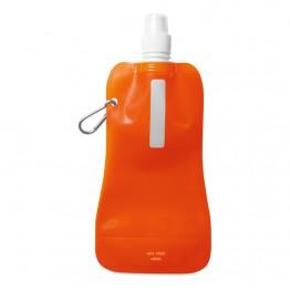 Sticlă de apă pliabilă         MO8294-29