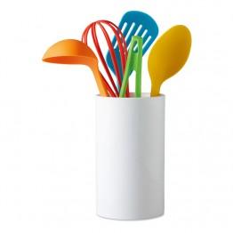 Ustensile pentru bucătărie     MO8297-99
