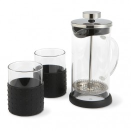 Esspresor cafea                MO8299-03
