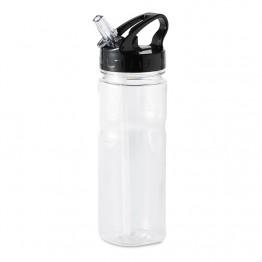 Sticlă cu pai                  MO8308-22