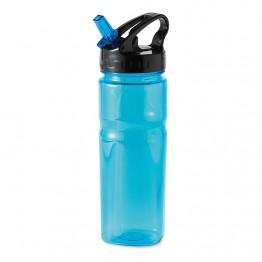 Sticlă cu pai                  MO8308-23