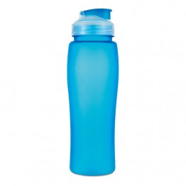 Sticlă cu pai pop-up           MO8310-04