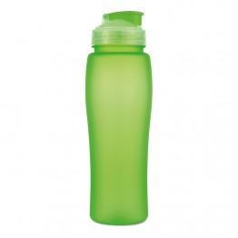 Sticlă cu pai pop-up           MO8310-48