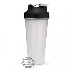 Shaker proteine                MO8327-03