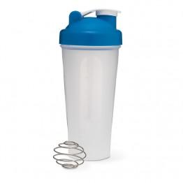 Shaker proteine                MO8327-04