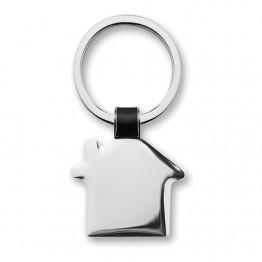 Breloc în formă de casă        MO8461-03